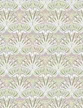 illustrator pattern linear ren 233 beauclair pattern swatches for illustrator series 1