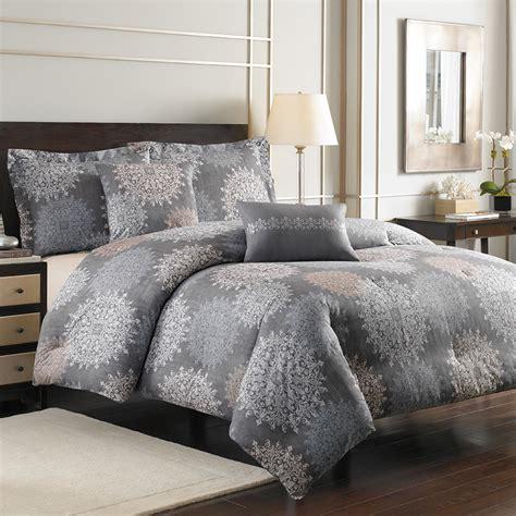 nicole miller comforter nicole miller cortina bonus comforter set from