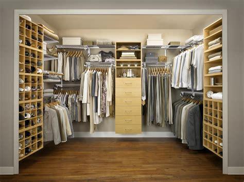 master closet ideas master closet design ideas hgtv