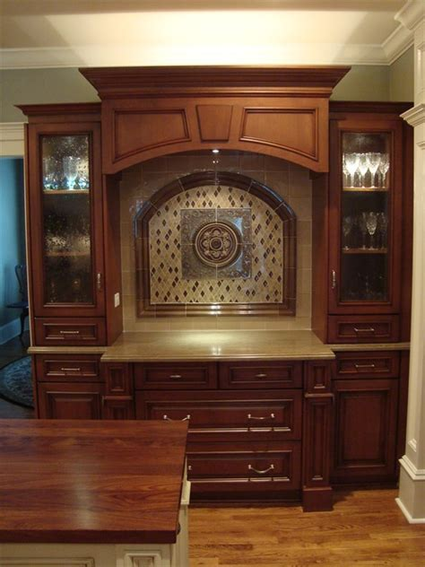 woodlane cabinet co tallahassee fl 32303 angies list