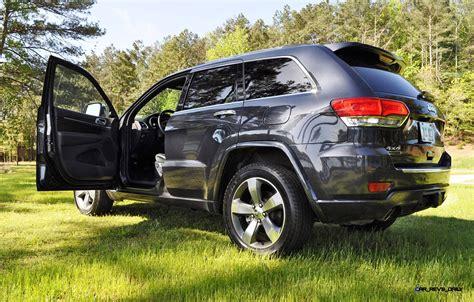 eco jeep grand 2015 jeep grand ecodiesel