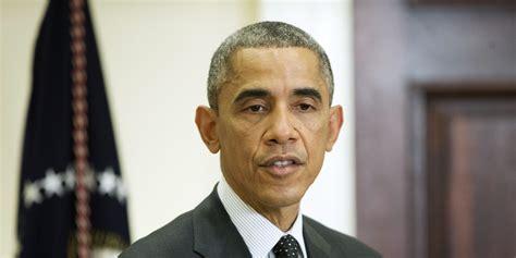 recount text biography barack obama lynch sean xvi biography