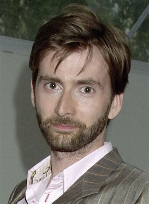 david tennant beard is there a quot mrs who quot