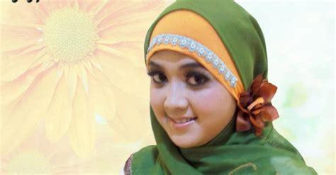 Ciput Polos Pita koleksi jilbab jilbab sulam pita jilbab untuk pesta jilbab cantik sulam pita