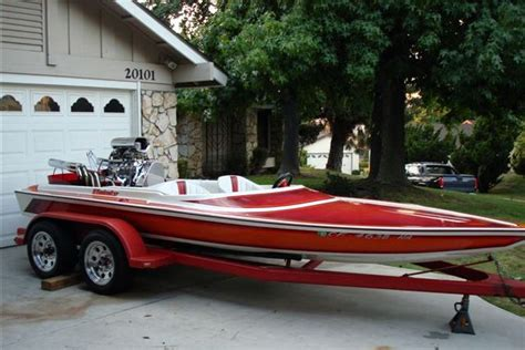 eliminator boats apparel 1980 custom eliminator jet boat performance