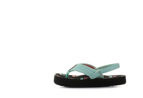 reef slippers reef slippers ahi r02199icr shop for