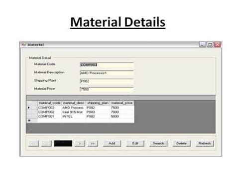 form design for quiz system sales and inventory management system project in vb net