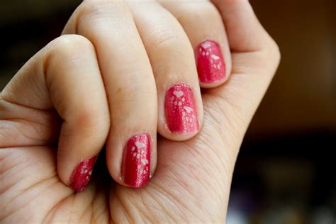 What To Use For Nail