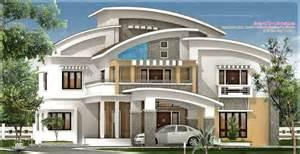 3080 square luxury villa exterior 51 best elevation images on home design
