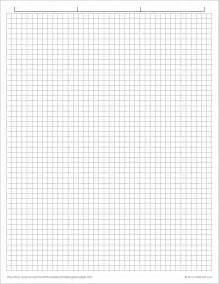 grid chart template printable graph paper templates for word