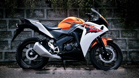 honda cbr150r free wallpaper download honda cbr150r pictures honda