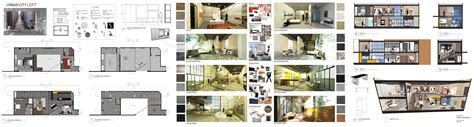 interior design projects for students student projects architecture interior design