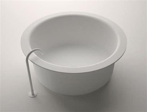 agape bathtubs nice bathtubs for cool bathroom ideas new bathtub collection inout by agape
