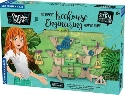 Engineer Playset empowering engineering playsets engineering playset