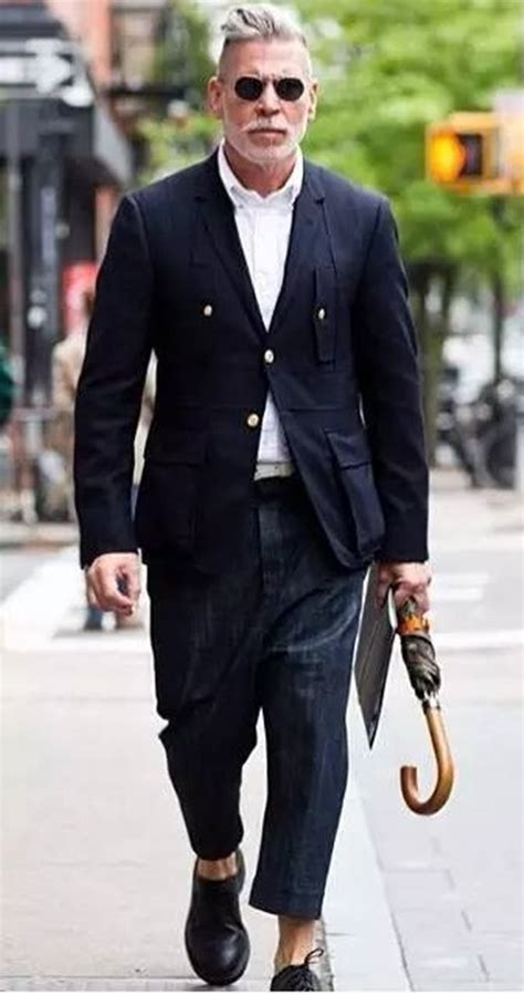 casual attire for men over 50 40 average men s casual outfits for men over 50 buzz 2018