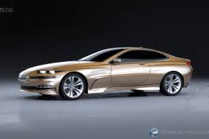 Bmw Coupes Bmw 7 Series Coupe