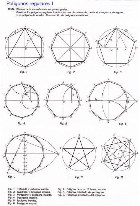 figuras geometricas de 10 lados figuras geometricas estrelladas buscar con google