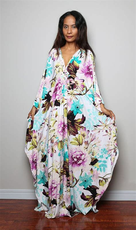 Supplier Baju Arina Dress Butterfly 89 best images about kaftan dresses on kaftan style kaftan and cotton kaftan