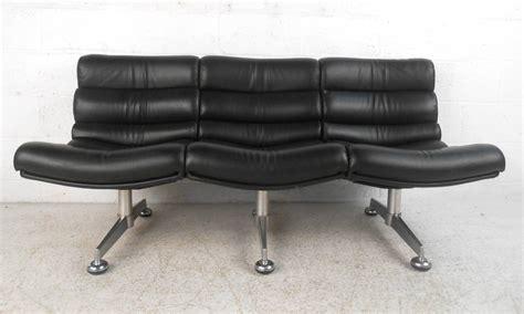 leather apartment sofa leather apartment sofa stylish leather apartment sofa best