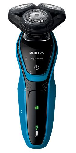 Fast Shaver C shavers discover the range philips