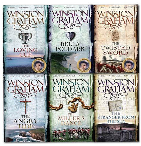 winston graham poldark series poldark books summary book 4 myideasbedroom com