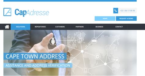 Address Lookup Uk Free 14 Address Lookup Solutions To Improve Conversions Conversion Uplift