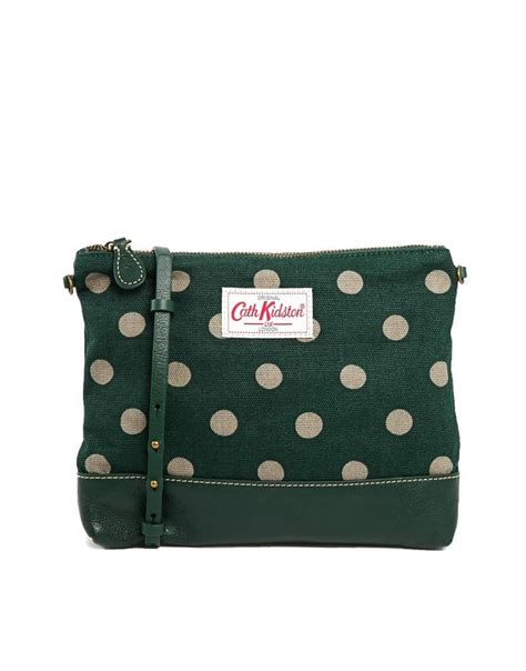 Backpack Cathkidston Bowling Mini 87 Best Cath Kidston Images On Fashion Bags