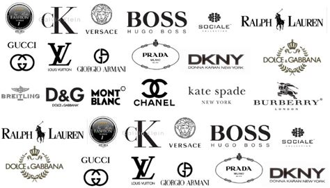 top 11 most expensive clothing brands biggies boxers