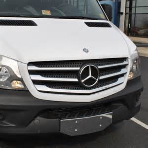 Mercedes Sprinter Kit by Mercedes Sprinter Conversion Kits