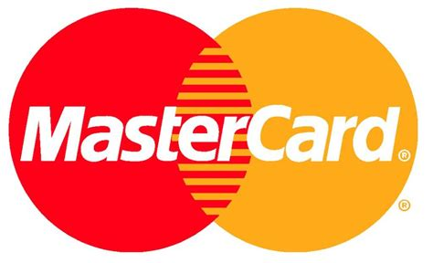 Atm Shopping Debit Card South Indian Bank