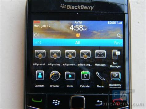 download mp3 cutter for blackberry 9780 blackberry bold 9780 mp3 download music europe chart