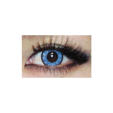 special effects color contacts 1000 ideas about special effect contact lenses on