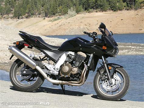 2005 kawasaki z750s first ride motorcycle usa 2006 kawasaki z750s photos motorcycle usa