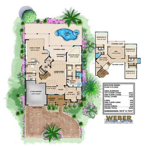 florida style house plans 50 best olde florida style home plans images on pinterest