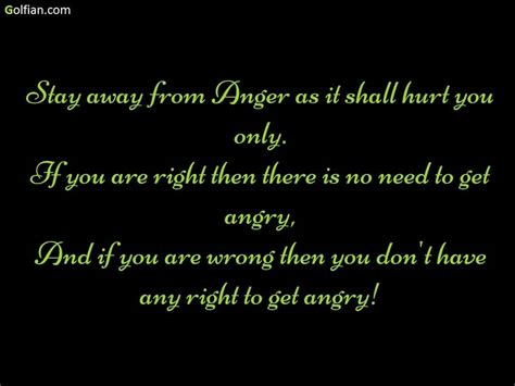 quotes about anger 60 best anger quotes angry sayings images