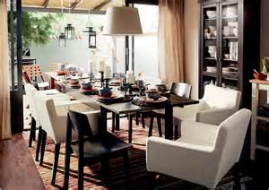 ikea dining 2015 interior design ideas