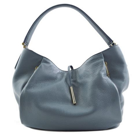 Handmade Purses Wholesale - wholesale handbags in miami handbags and purses on bags