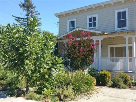 houses for rent in santa rosa ca 90 homes zillow