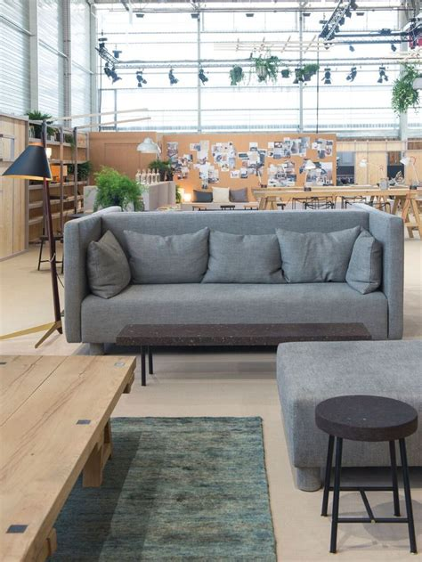 festival sofa 31 best designer ilse crawford collaboration images on
