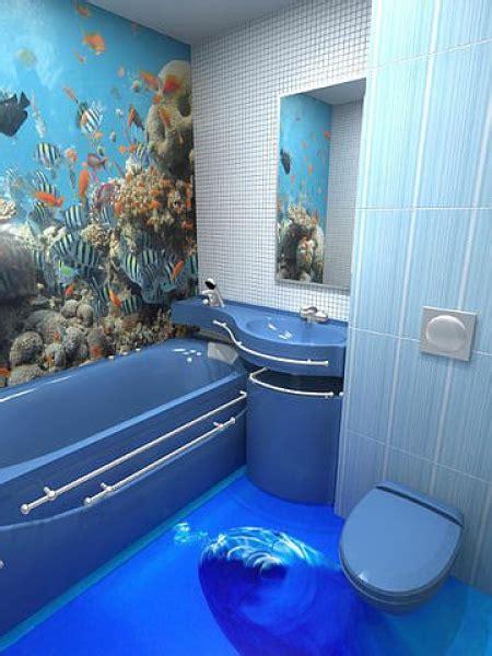 3D Epoxy Floors ???????? 4