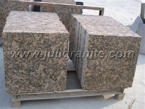 24x24 Tile Countertop by G634 24x24 Granite Tile Buy Granite G634 24x24