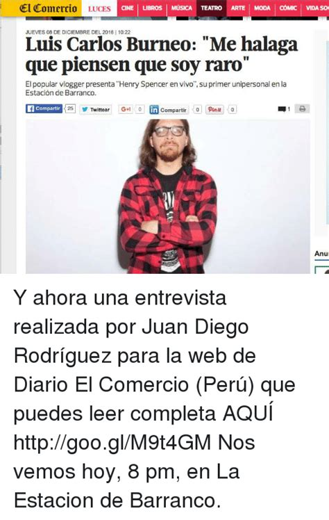 diario el comercio peru funny peru memes of 2016 on sizzle drinking