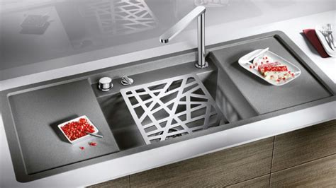 Blanco Kitchen Sink Accessories Blanco Sink Highlights At A Glance Blanco