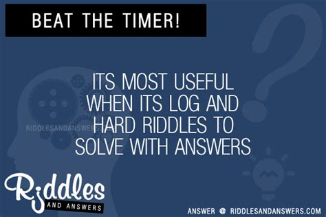 hard riddles with answers hard riddles and answers www pixshark com images