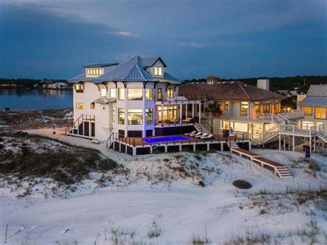 Beach House Layouts florida beach house for sale home bunch interior design