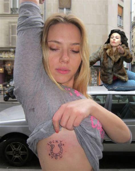 Scarlett Johansson Meme - scarlett johansson falling down meme celebrities
