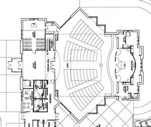 tserkva survey multi purpose facility and chapel