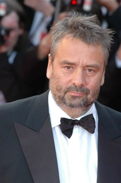 luc besson luc besson movie www imgkid the image kid has it