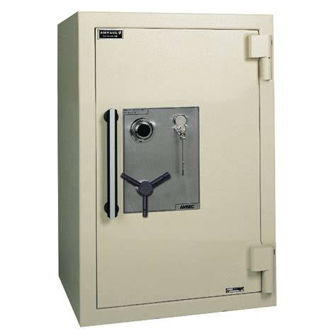 american security am3020 resistant home security safe