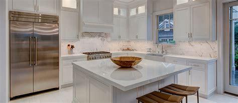 hill design inc interior designer quoque new york htons amy hill